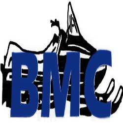 Black Mo Snowmobile Club